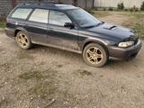 Subaru Outback 1999 года за 1 850 000 тг. в Алматы – фото 4