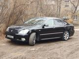 Toyota Crown 2006 года за 3 700 000 тг. в Нур-Султан (Астана) – фото 3