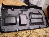 Обшивка двери багажника за 15 000 тг. в Караганда – фото 2