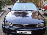 Toyota Camry 1994 года за 2 200 000 тг. в Алматы