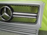 Mercedes w222 Мерседес в222 за 180 000 тг. в Нур-Султан (Астана) – фото 2