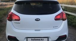 Kia Cee'd 2013 года за 4 200 000 тг. в Алматы – фото 3