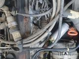 Мотор Ауди Б 4 обьем 2 за 210 000 тг. в Алматы