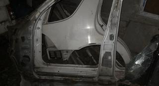 Дверные стойки порг за 30 000 тг. в Алматы