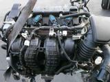 Привозной, контрактный двигатель (АКПП) 4B10, 4B11, 4B12 за 320 000 тг. в Алматы – фото 3