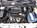 Opel Astra 2000 года за 2 200 000 тг. в Актобе – фото 3