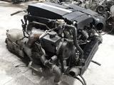 Двигатель Mercedes-Benz m271 kompressor 1.8 за 600 000 тг. в Алматы – фото 3