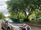 Dodge Stratus 2003 года за 1 300 000 тг. в Кокшетау – фото 5