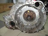 АКПП Toyota camry 3.5 контрактные двигателя за 85 000 тг. в Алматы