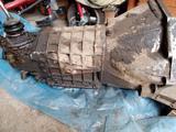 Пятиступенчатая коробка жигули за 20 000 тг. в Кокшетау