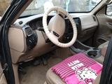 Ford Expedition 2002 года за 4 000 000 тг. в Атырау – фото 4