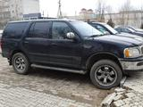 Ford Expedition 2002 года за 4 000 000 тг. в Атырау – фото 5