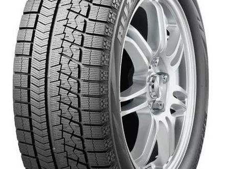 Bridgestone blizzak vrx за 78 750 тг. в Алматы