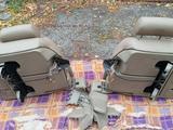 Третий ряд сидения за 150 000 тг. в Костанай – фото 3