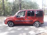 Fiat Doblo 2007 года за 3 300 000 тг. в Алматы – фото 2