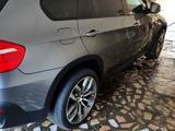 BMW X5 2007 года за 6 500 000 тг. в Тараз – фото 4