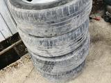 Диски на Бмв Черепаха R16 за 85 000 тг. в Шымкент – фото 2