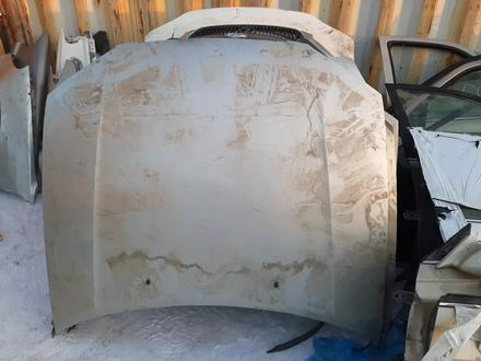 Оригинальный капот Toyota Camry 20 за 37 000 тг. в Семей