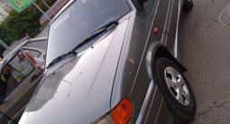 ВАЗ (Lada) 2114 (хэтчбек) 2005 года за 850 000 тг. в Семей – фото 3
