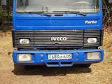 Iveco  Магирус 1990 года за 2 800 000 тг. в Талдыкорган