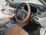 Toyota Windom 1997 года за 2 600 000 тг. в Талдыкорган – фото 3