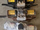 Блок гидроаккумулятор KDSS (КДСС) на Lexus GX460 за 100 000 тг. в Актау