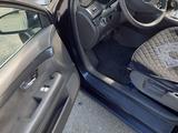 Audi A4 2001 года за 1 850 000 тг. в Жезказган – фото 2