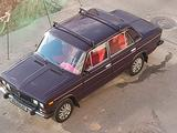 ВАЗ (Lada) 2106 2004 года за 950 000 тг. в Нур-Султан (Астана) – фото 2
