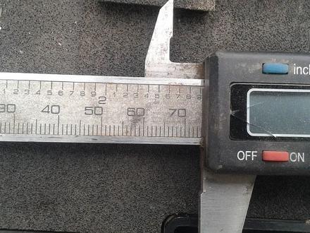 Легкосплавные диски на БМВ (Германия R16 5*120 ЦО74 7J ЕТ35, т за 55 000 тг. в Нур-Султан (Астана) – фото 8