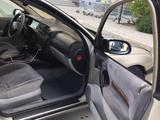 Opel Omega 1996 года за 1 200 000 тг. в Актау – фото 2