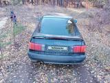 Audi 80 1992 года за 1 400 000 тг. в Кокшетау – фото 5