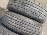 Диски и шины 215/60/16 за 120 000 тг. в Алматы – фото 5