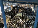 Передние задние двери камри 40 за 467 589 тг. в Алматы