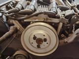 Гидроусилитель руля НА Двигатель BDV объем 2.4 30 клапанов за 28 000 тг. в Шымкент