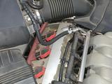 Гидроусилитель руля НА Двигатель BDV объем 2.4 30 клапанов за 28 000 тг. в Шымкент – фото 4