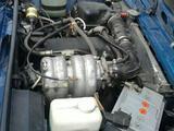 Двигатель ваз 21.07 за 180 000 тг. в Караганда