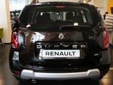 Renault Duster 2019 года за 7 493 000 тг. в Караганда – фото 4