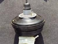 Вакуумный усилитель тормозов БМВ Х5 за 38 000 тг. в Семей