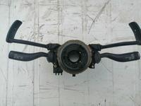 Подрулевой переключатель. (вертолет) за 25 000 тг. в Алматы