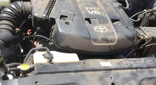 Двигатель 1gr тойота в Актау