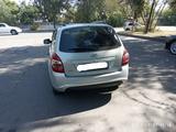 ВАЗ (Lada) 2194 (универсал) 2014 года за 3 000 000 тг. в Алматы