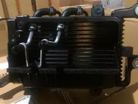 Радиатор масляный за 111 тг. в Алматы