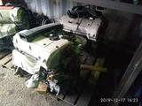 Двигатель М 111 за 150 000 тг. в Алматы