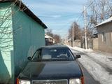 Audi 100 1994 года за 2 200 000 тг. в Шымкент – фото 3