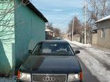 Audi 100 1994 года за 2 200 000 тг. в Шымкент – фото 4