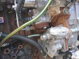 Двигатель YD 25 DDTI на Ниссан Навара за 1 150 000 тг. в Алматы – фото 2