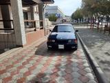 BMW 325 1992 года за 2 000 000 тг. в Алматы – фото 4