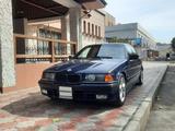 BMW 325 1992 года за 2 000 000 тг. в Алматы – фото 5