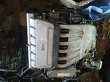 Привозной, контрактный двигатель (акпп) АХZ, Touareg 3.2, 3.6cc FSI ВНК за 430 000 тг. в Алматы