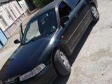 Honda Accord 1997 года за 1 220 000 тг. в Кызылорда – фото 2